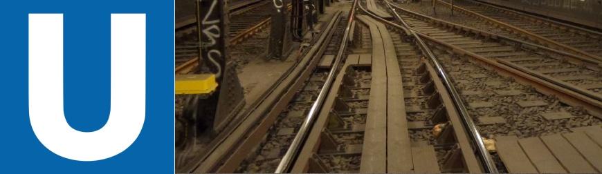 U-Bahn-Ersatzverkehr