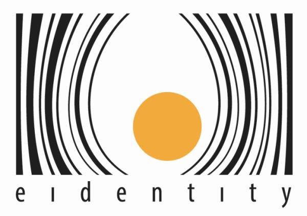 eidentitiy - nachhaltig - artgerecht - umweltfreundlich