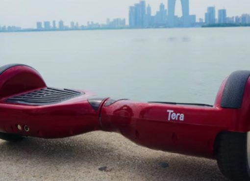 Self Balance Scooter TERA T1