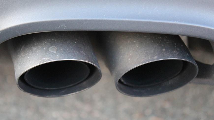 Dieselabgase - Fahrverbote