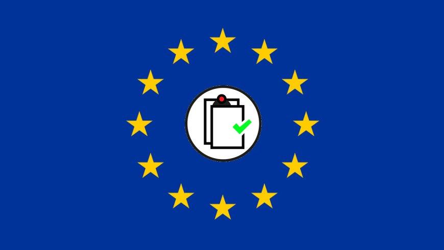 Inventur Europa 2017