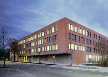 OSZ Marcel-Breuer-Schule