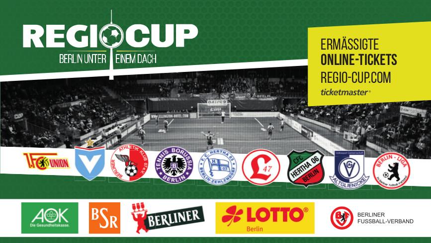 AG Regional- und Oberligavereine im Berliner Fußball-Verband e. V.