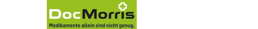 DocMorris, Europas größte und modernste Versandapotheke