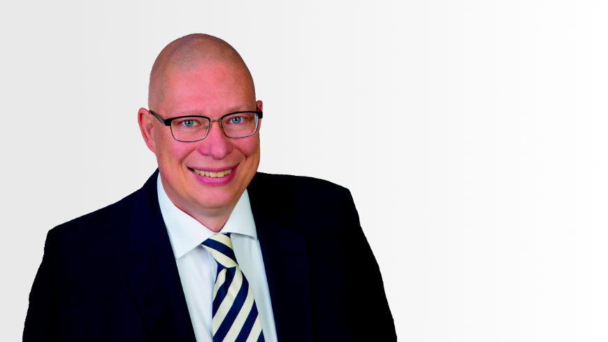 Dr. Robbin Juhnke (MdA-CDU)