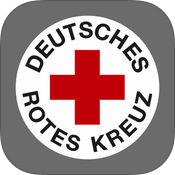 Erste Hilfe App © DRK - Service GmbH