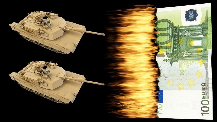 Money-Fire-Index