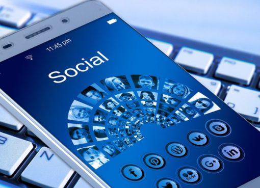 Social Analysis der Kommunalpolitik