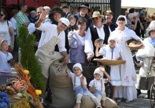 Barnim Panoram - Museumsfest