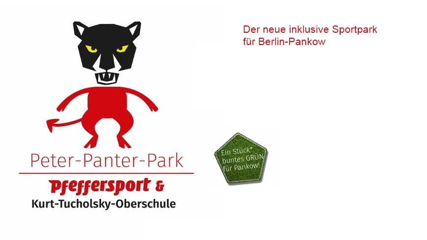 Peter-Panter-Sportpark
