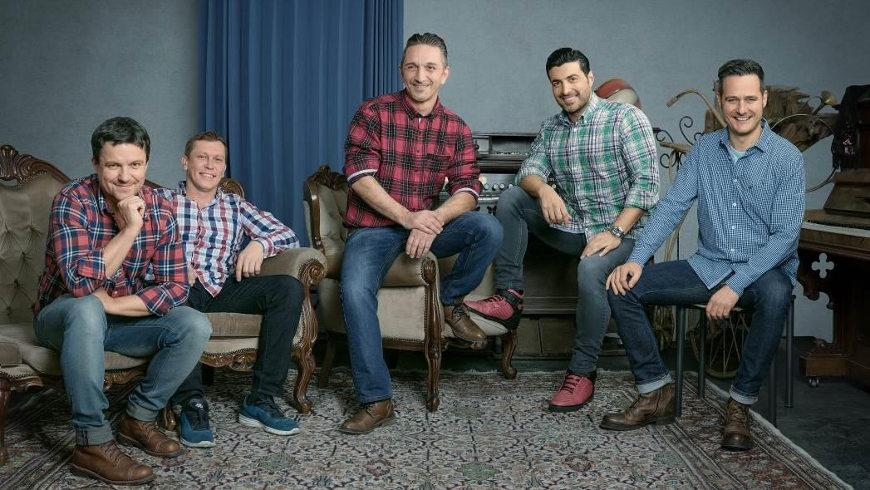 Der Trödeltrupp von RTL