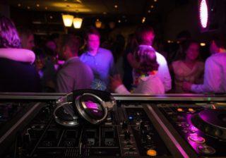 Mehr Sicherheit für Partygänger & Clubbesuche