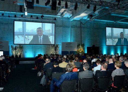 Hauptstadtkongress 2017