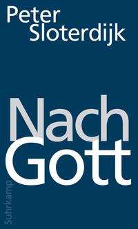 Buchcover: Peter Sloterdijk