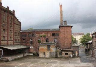Willner Weissbier Brauerei