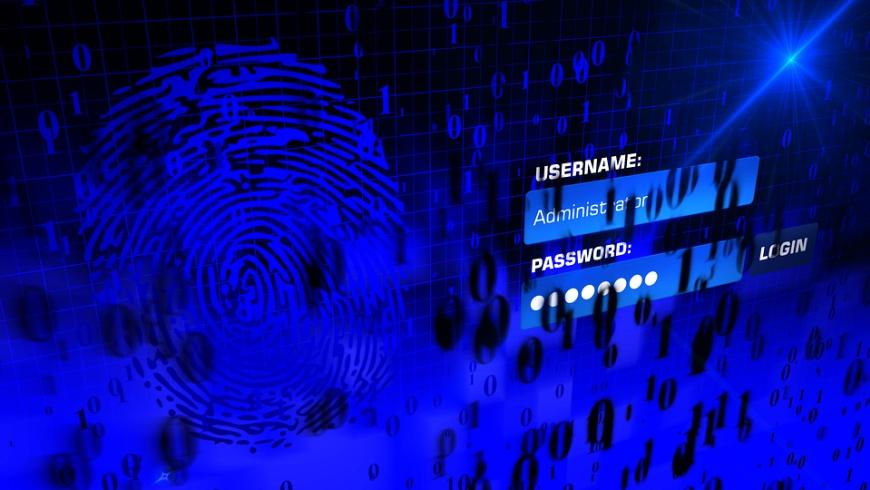 EU-Datenschutz mit Facebook vereinbar?