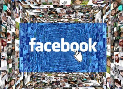 Bundeskartellamt: Mißbrauchsverfahren gegen Facebook