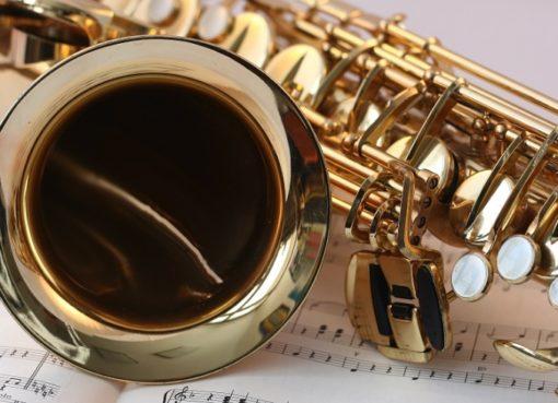 Weihnachtskonzerte der Musikschule Béla Bartók