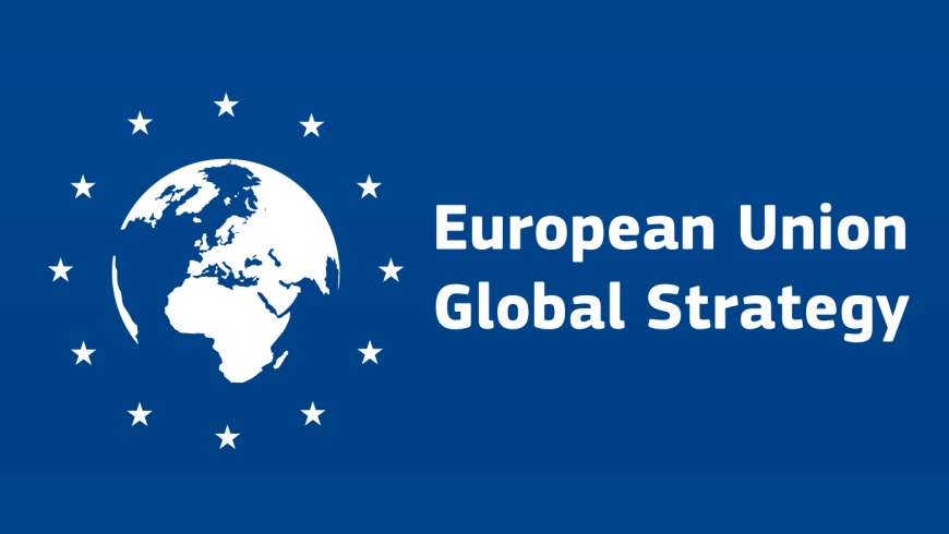 European Union Global Strategy