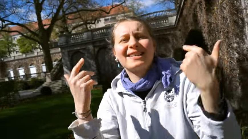 Lena Stoehrfakto