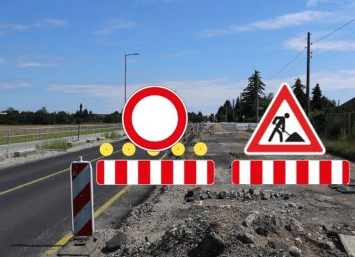 Rosenthaler Weg