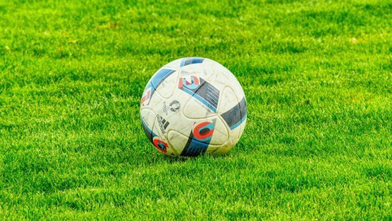 Fußball & Sportsponsoring