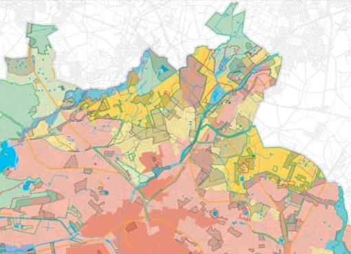 Landschaftsprogramm Berlin: