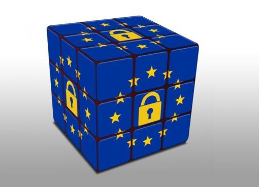 EU-DSGVO Digicube