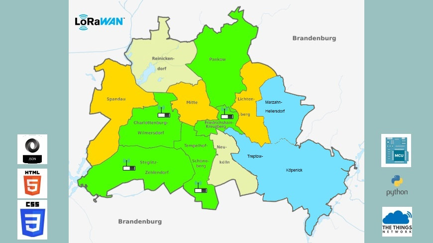 Mediennetzwerk Berlin