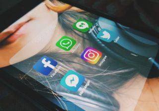 SocialMedia: