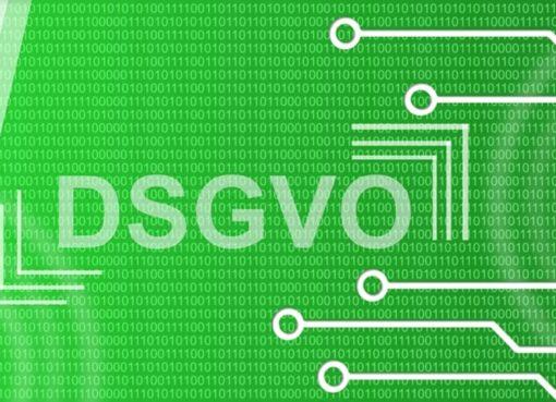 EU-DSGVO stärkt Persönlichkeitsrechte