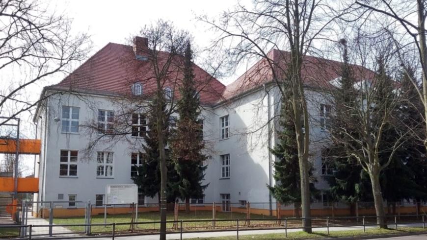 Grundschule Alt-Karow