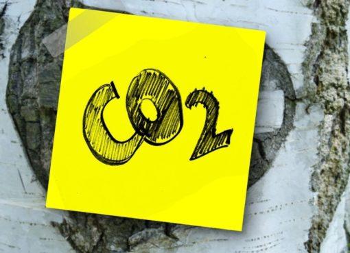 Innovative CO2-Steuer