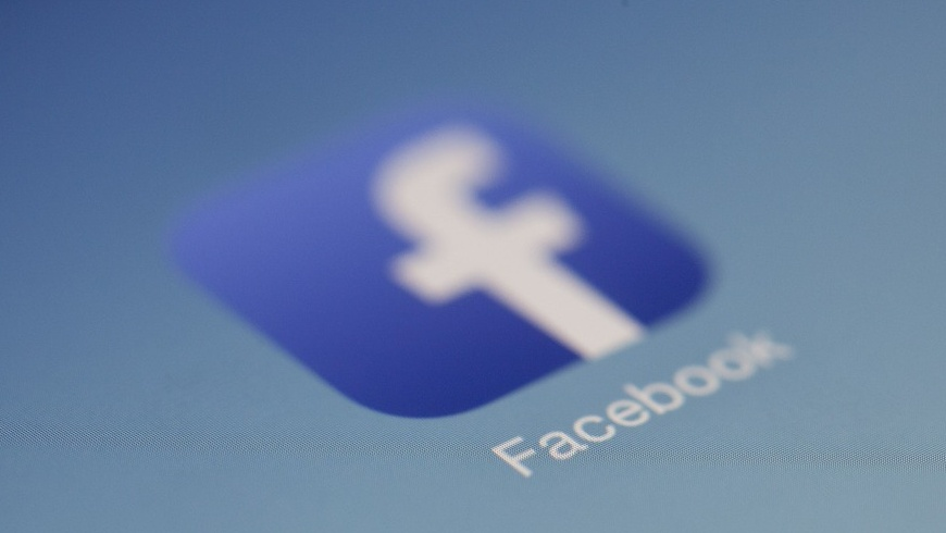 facebook: Entscheid des EuGH