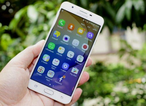 Unsichere Apps auf Android-Smartphones