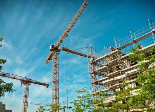 Bundesregierung: Neues Wohn- und Mietenpaket