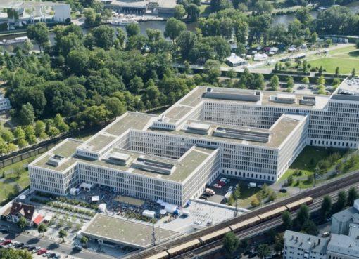 Bundesministerium des Innern, , für Bau und Heimat