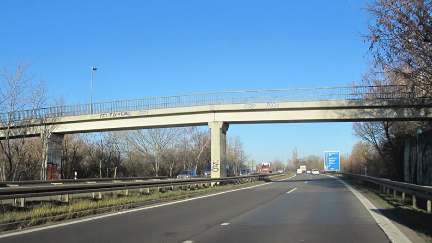 Königsteinbrücke