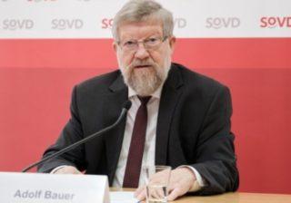 Sozialverband Deutschland e.V.