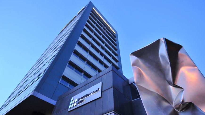 Investitionsbank Berlin (IBB)