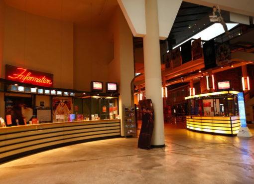 Kino Collosseum