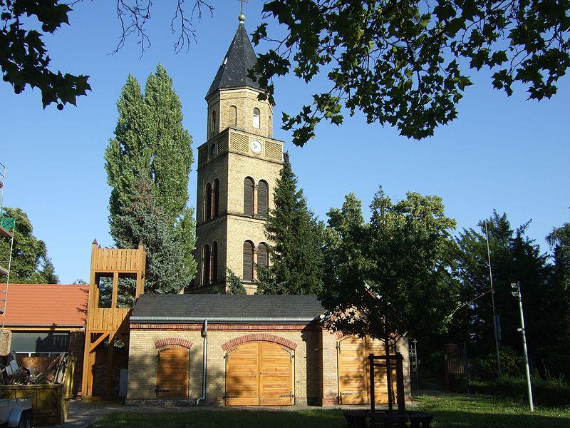 800px-Dorfkirche_Berlin-Karow_008