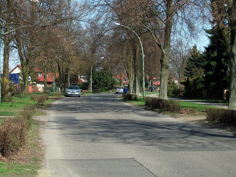 ornitstrStadtrandsiedlungMalchow800