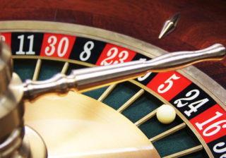 Roulette - das klassische Casino-Spiel