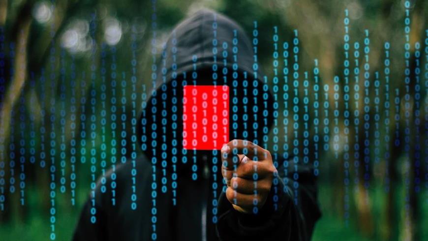 Rote Karte für Hacker