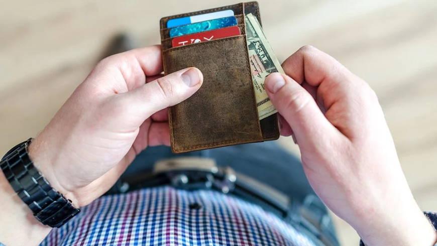 Eine Umschuldung bietet sich nach dem Ablauf der Zinsbindungsfrist an. Foto: Pixabay CC0