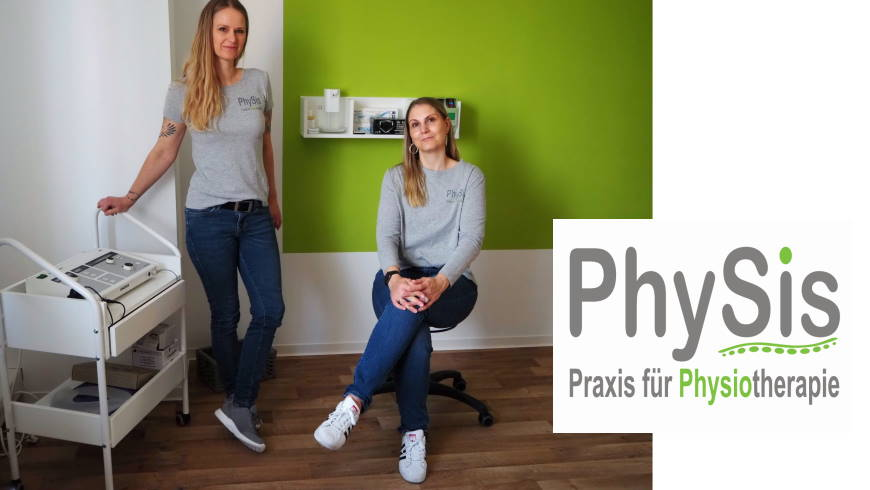 PhySis Praxis für Physiotherapie