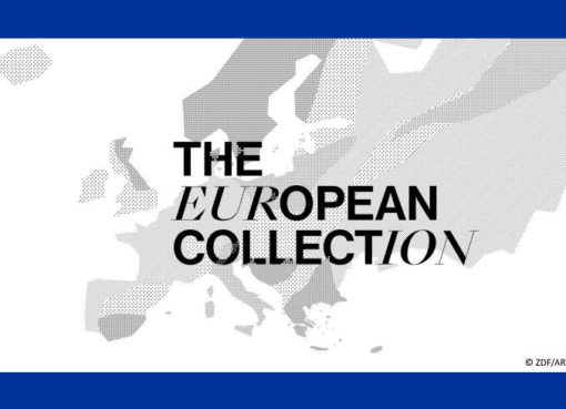The European Collection