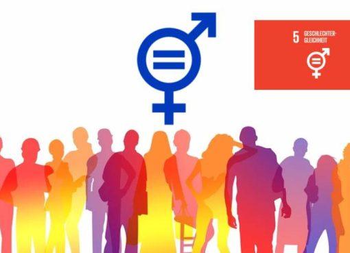 15 Jahre Allgemeines Gleichbehandlungsgesetz (AGG